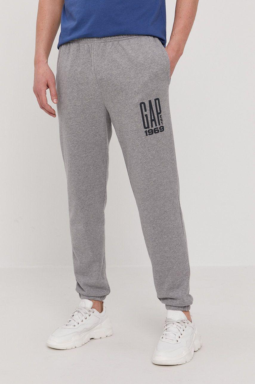 Gap GAP - Spodnie