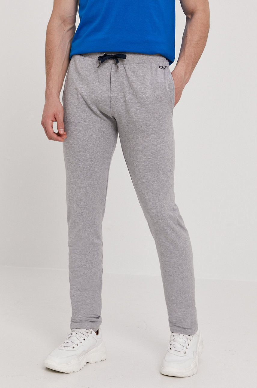 CMP - Pantaloni imagine answear.ro