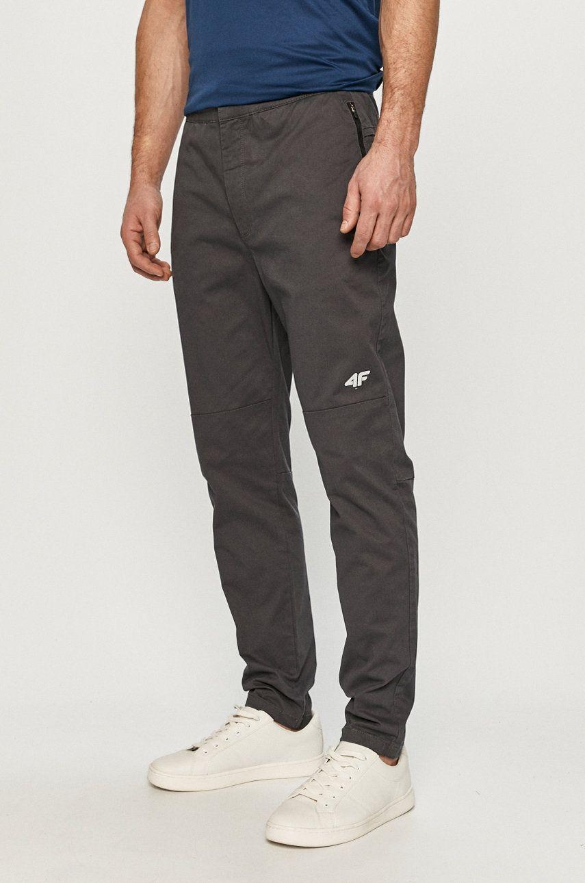 4F - Pantaloni poza answear
