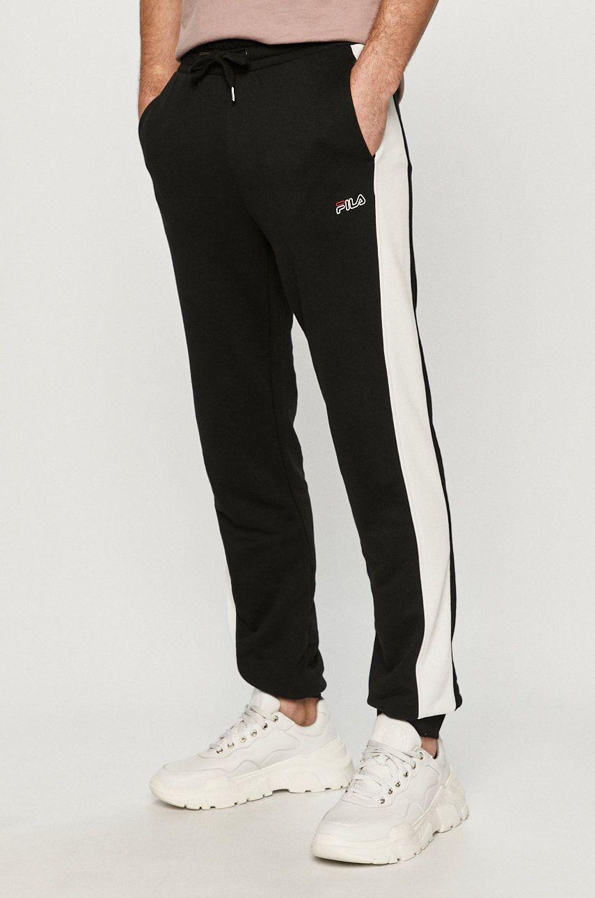 Fila - Pantaloni imagine