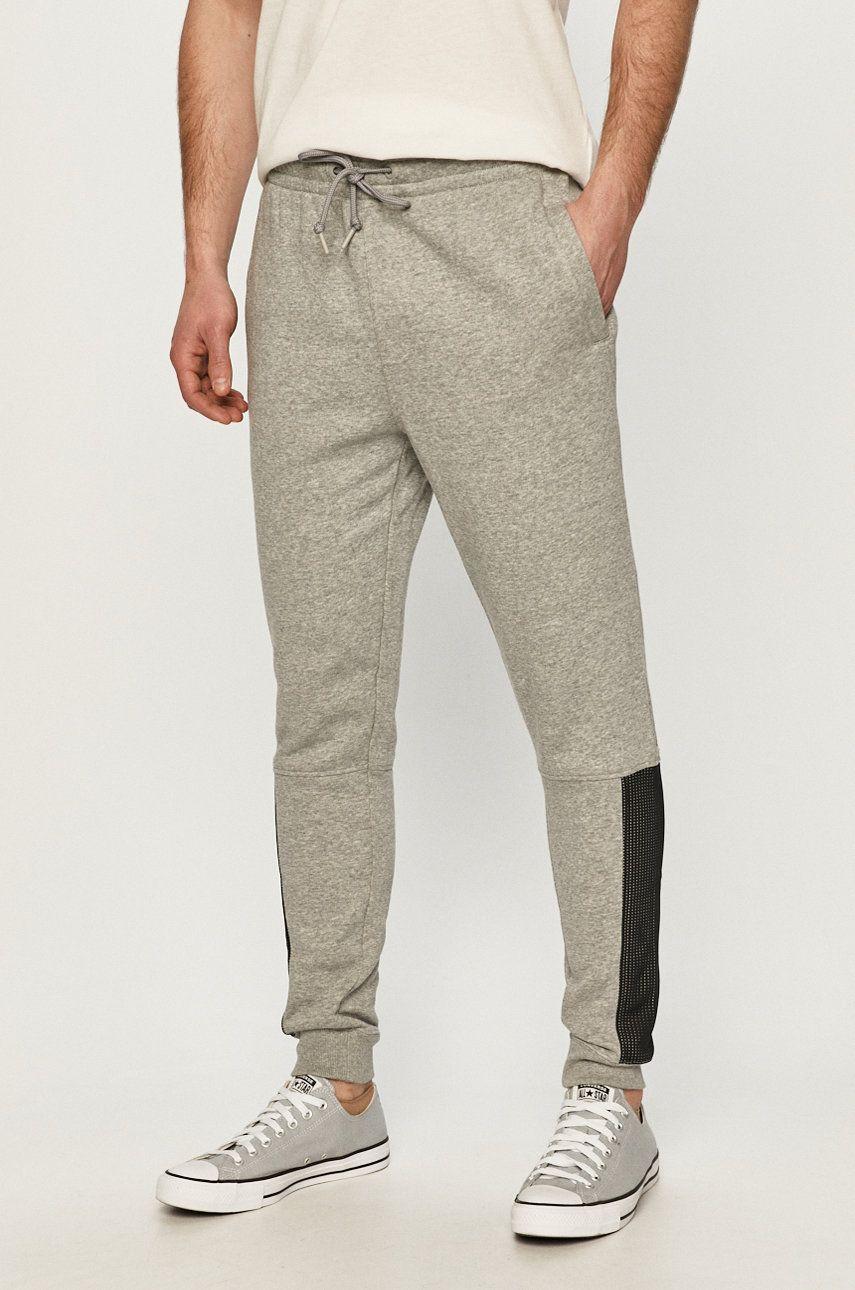 Converse - Pantaloni imagine answear.ro