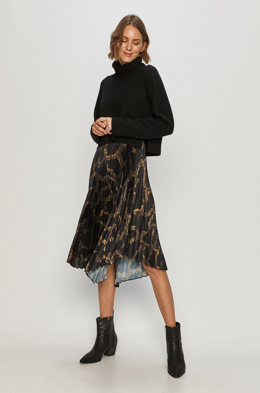 AllSaints - Платье от AllSaints