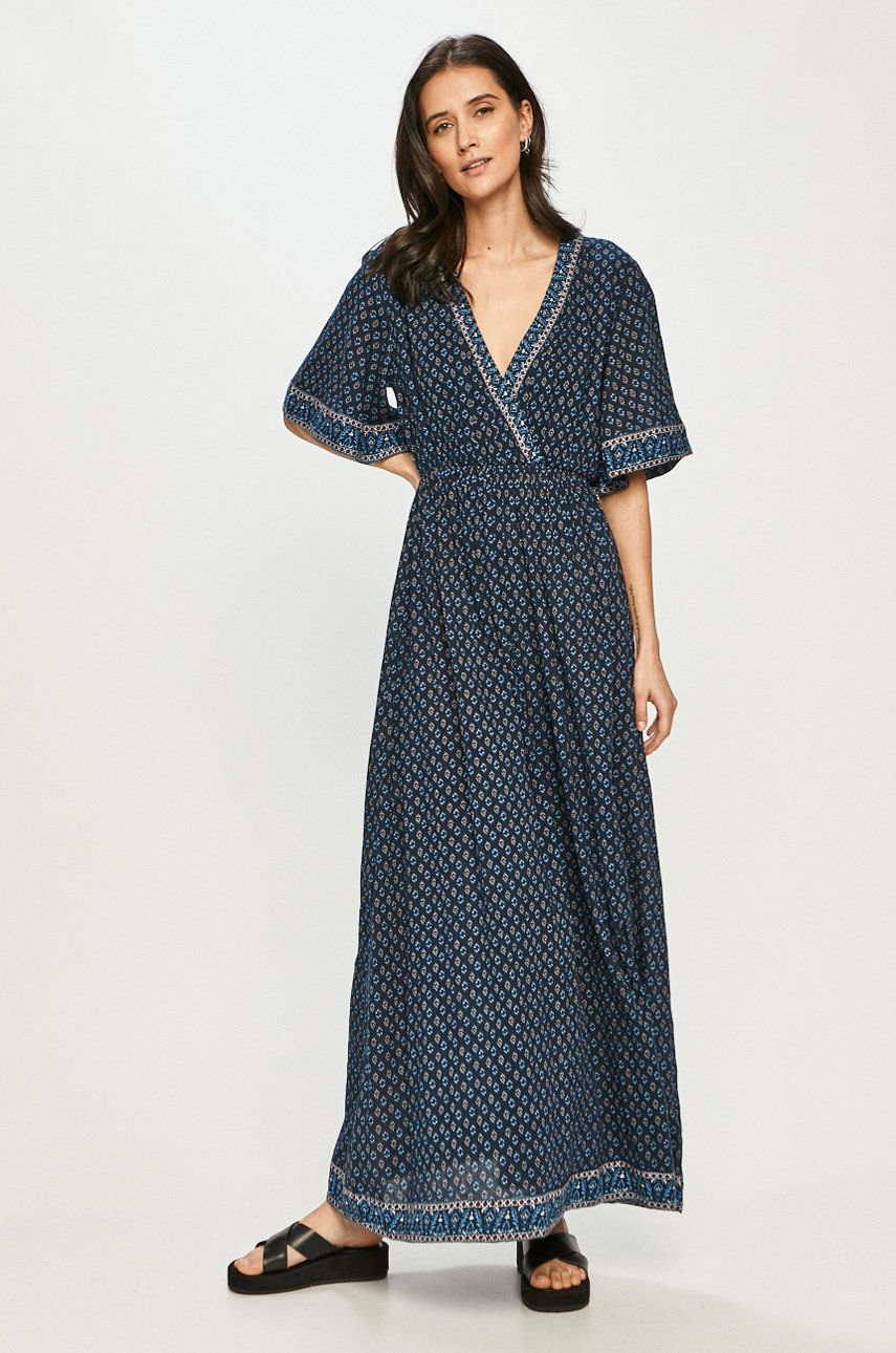 Pepe Jeans - Rochie Justina