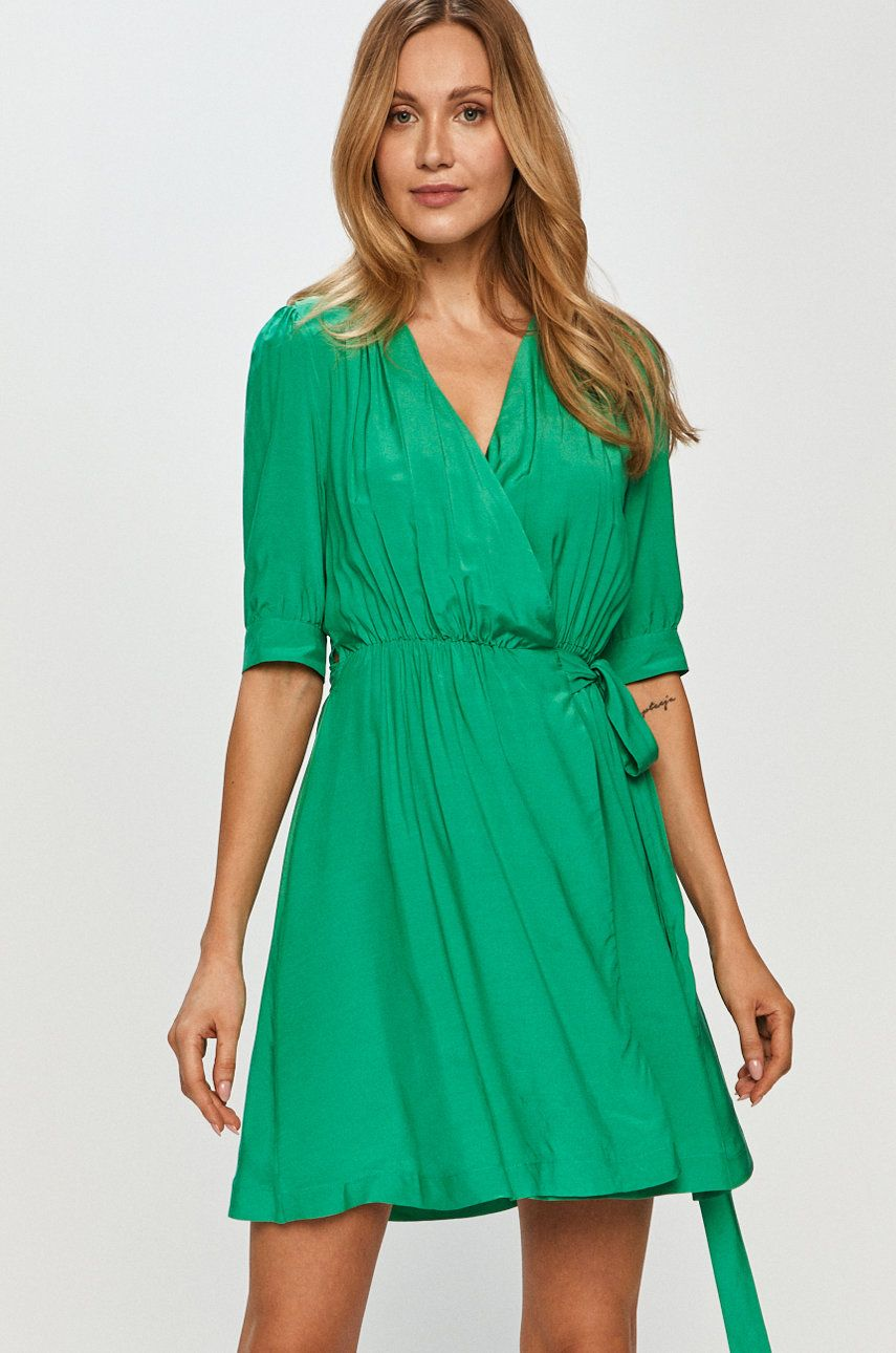 Pepe Jeans - Rochie Juncal