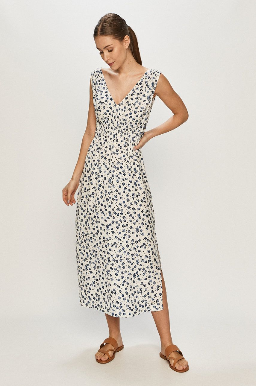 Pepe Jeans - Rochie Lou