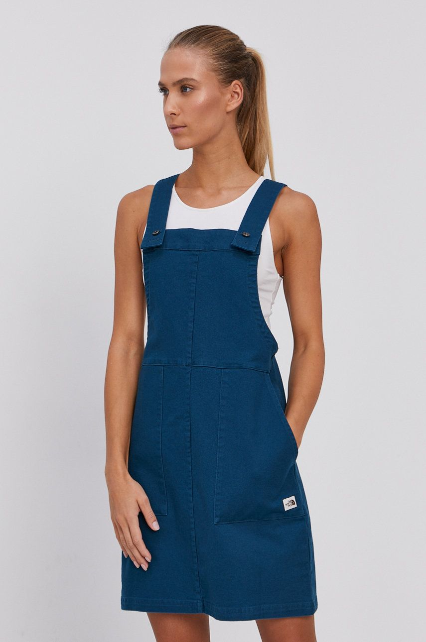 The North Face - Rochie