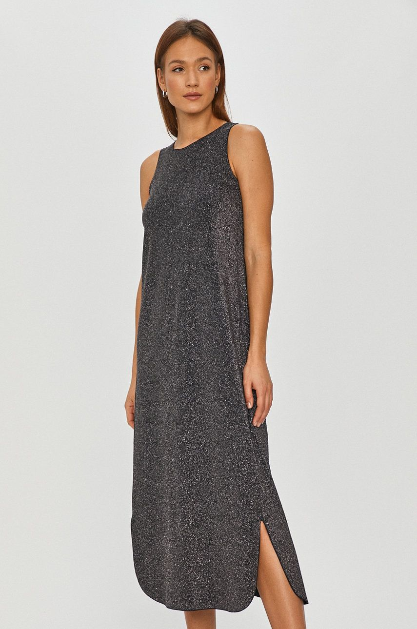 Max Mara Leisure - Rochie ELISIR imagine