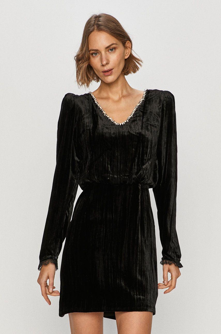 Miss Sixty - Платье от Miss Sixty