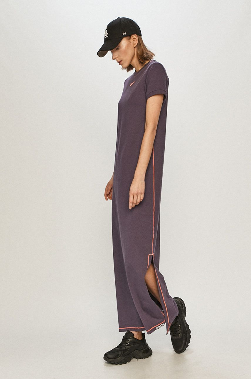 Nike Sportswear - Rochie answear.ro