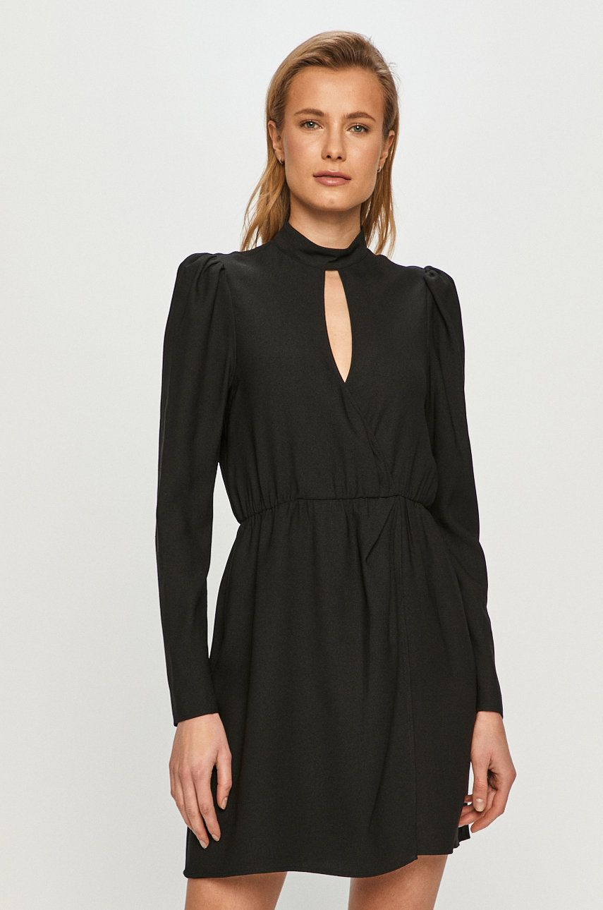 The Kooples - Rochie imagine