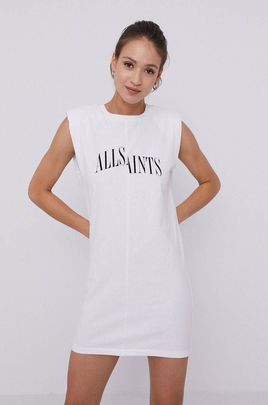 AllSaints - Rochie
