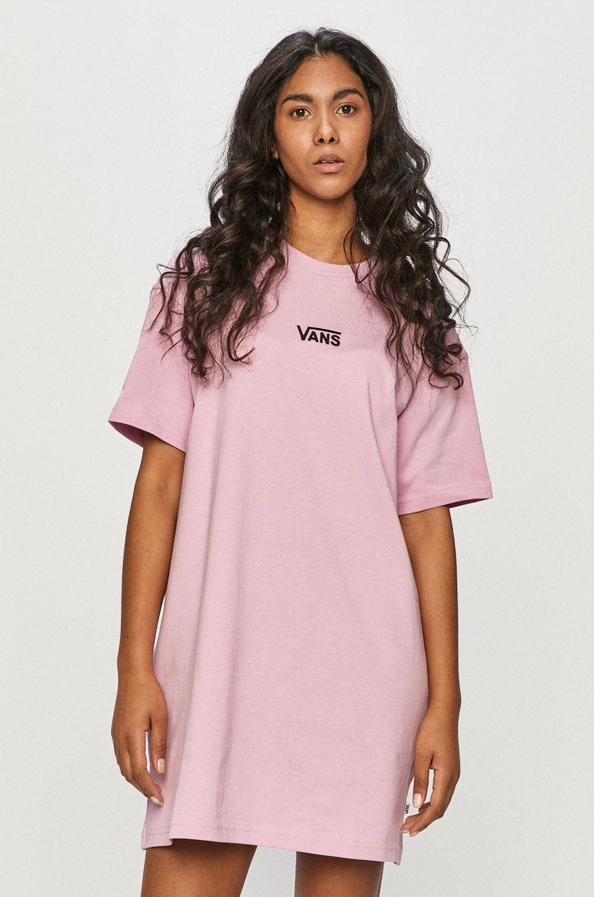 Vans - Rochie