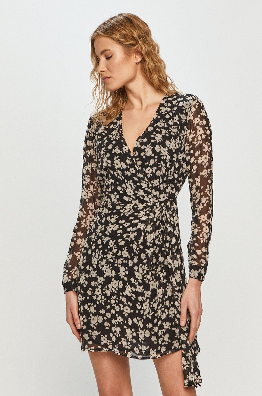 Pepe Jeans - Rochie MAGDA