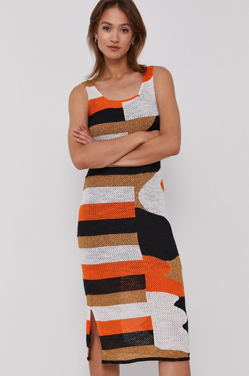United Colors of Benetton - Rochie