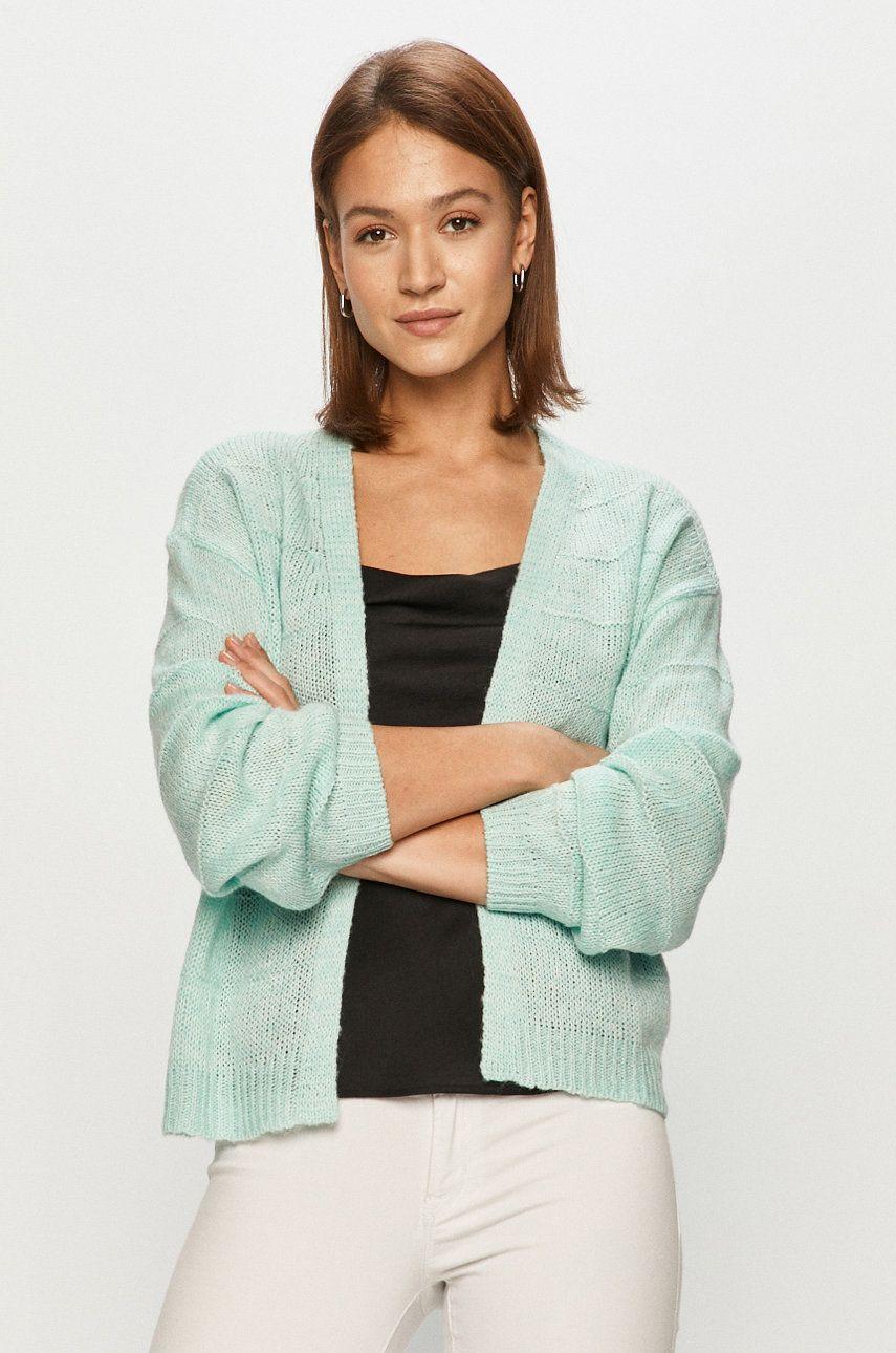 Jacqueline de Yong - Cardigan