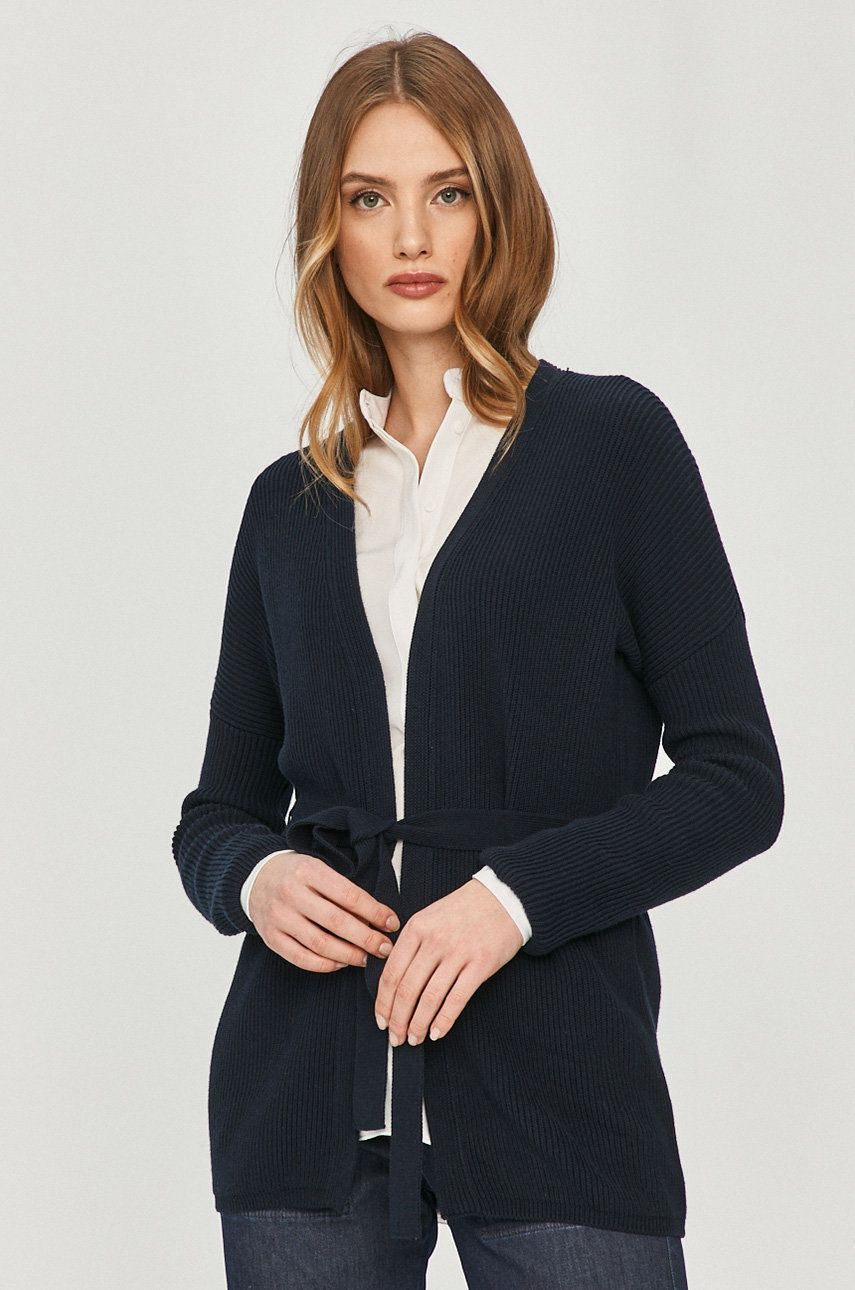 Max Mara Leisure - Cardigan - medelin.ro