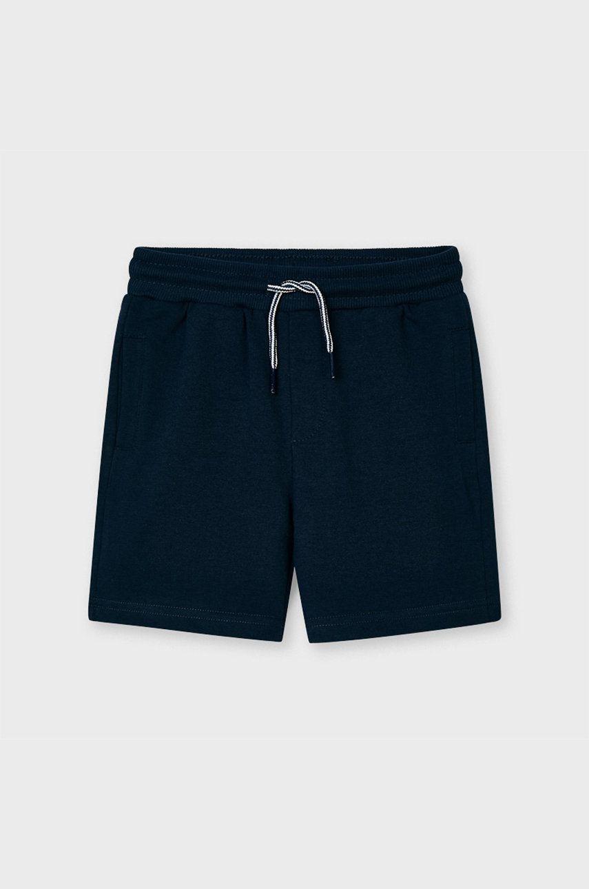 Mayoral - Pantaloni scurti copii imagine