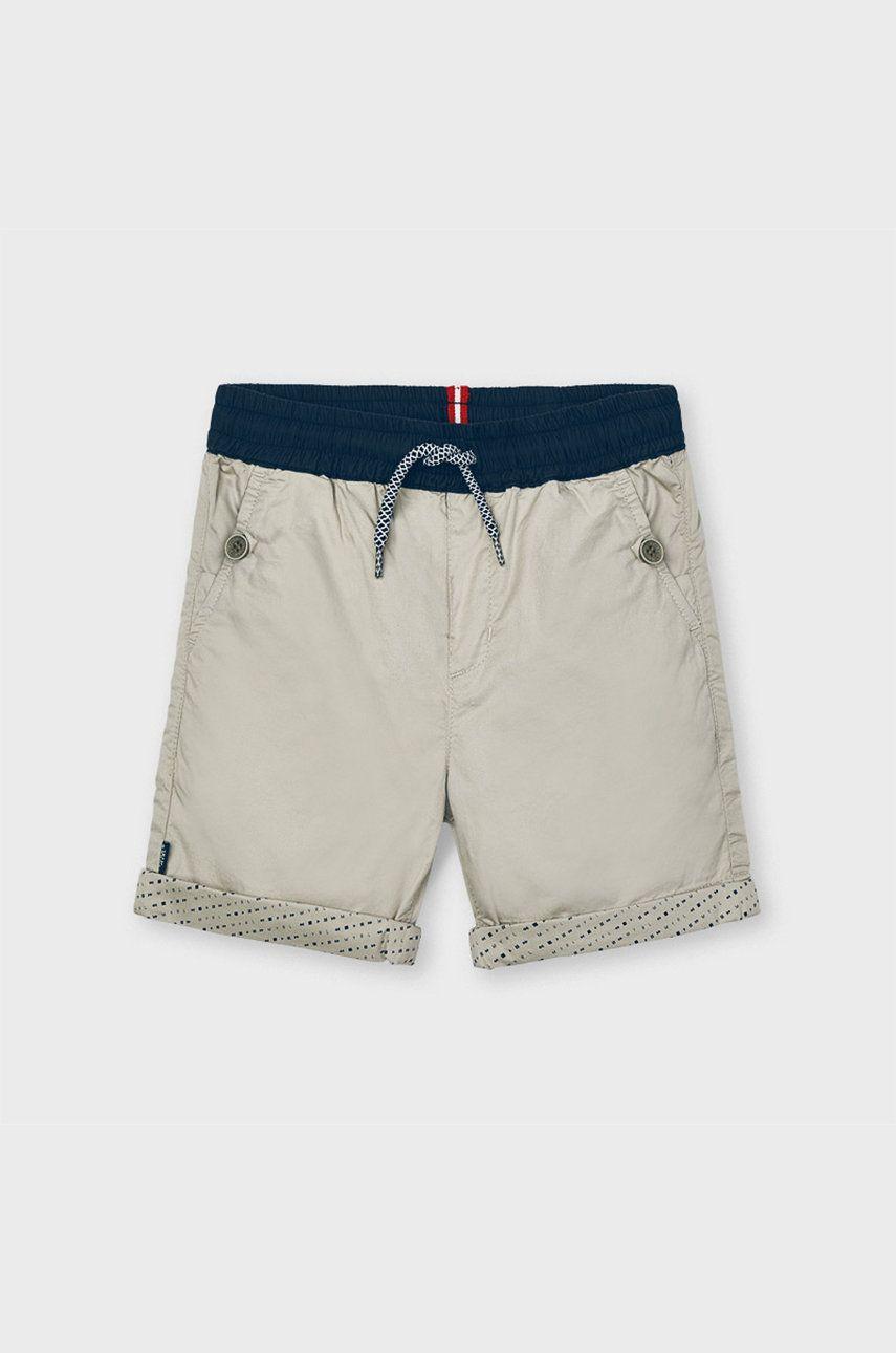 Mayoral - Pantaloni scurti copii