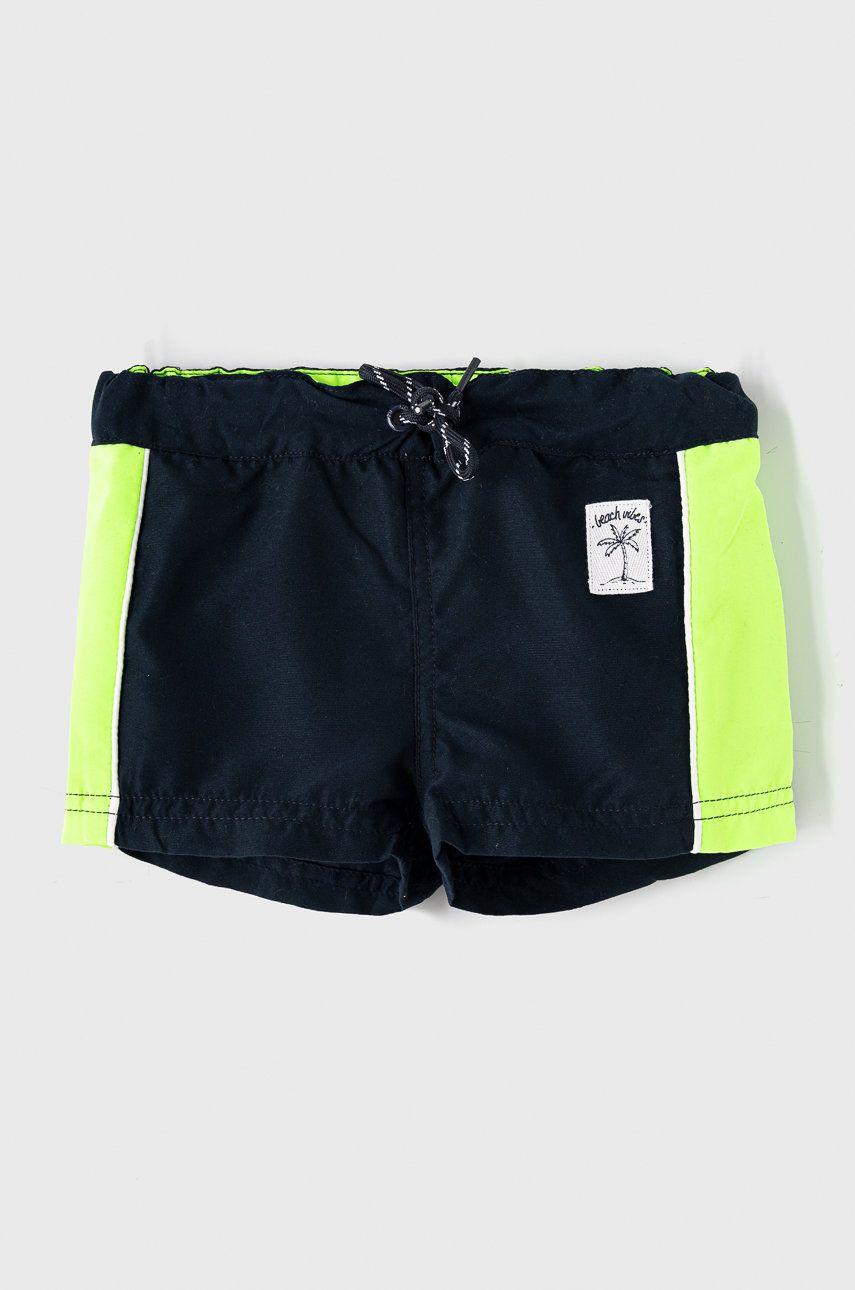 Name it - Pantaloni scurti de baie copii 80-110 cm
