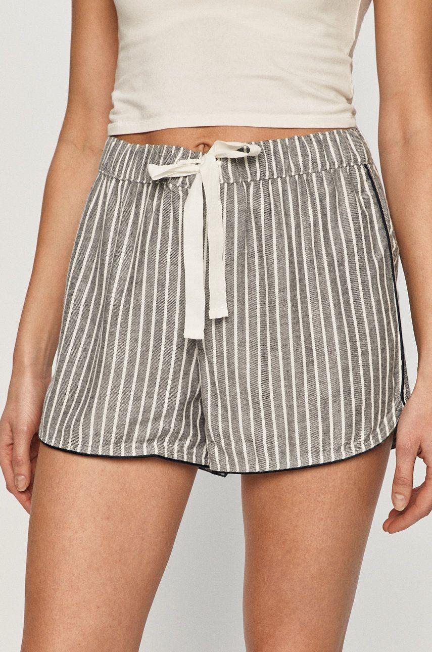 GAP - Pantaloni scurti de pijama imagine
