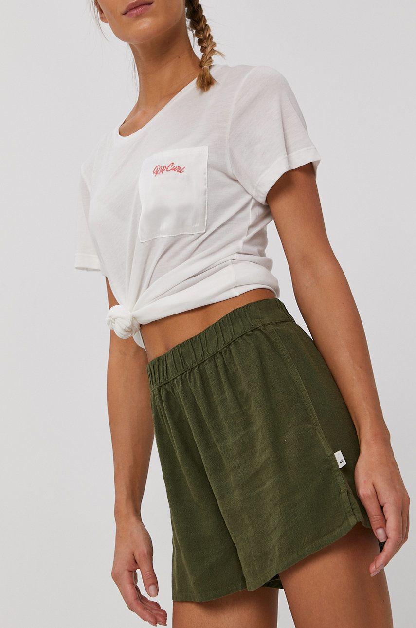Quiksilver - Pantaloni scurti