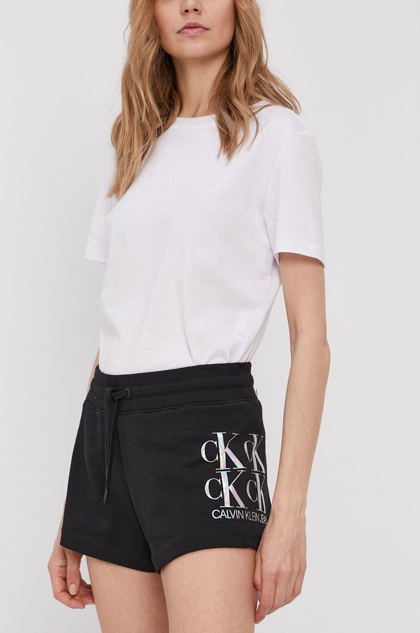 Calvin Klein Jeans - Szorty