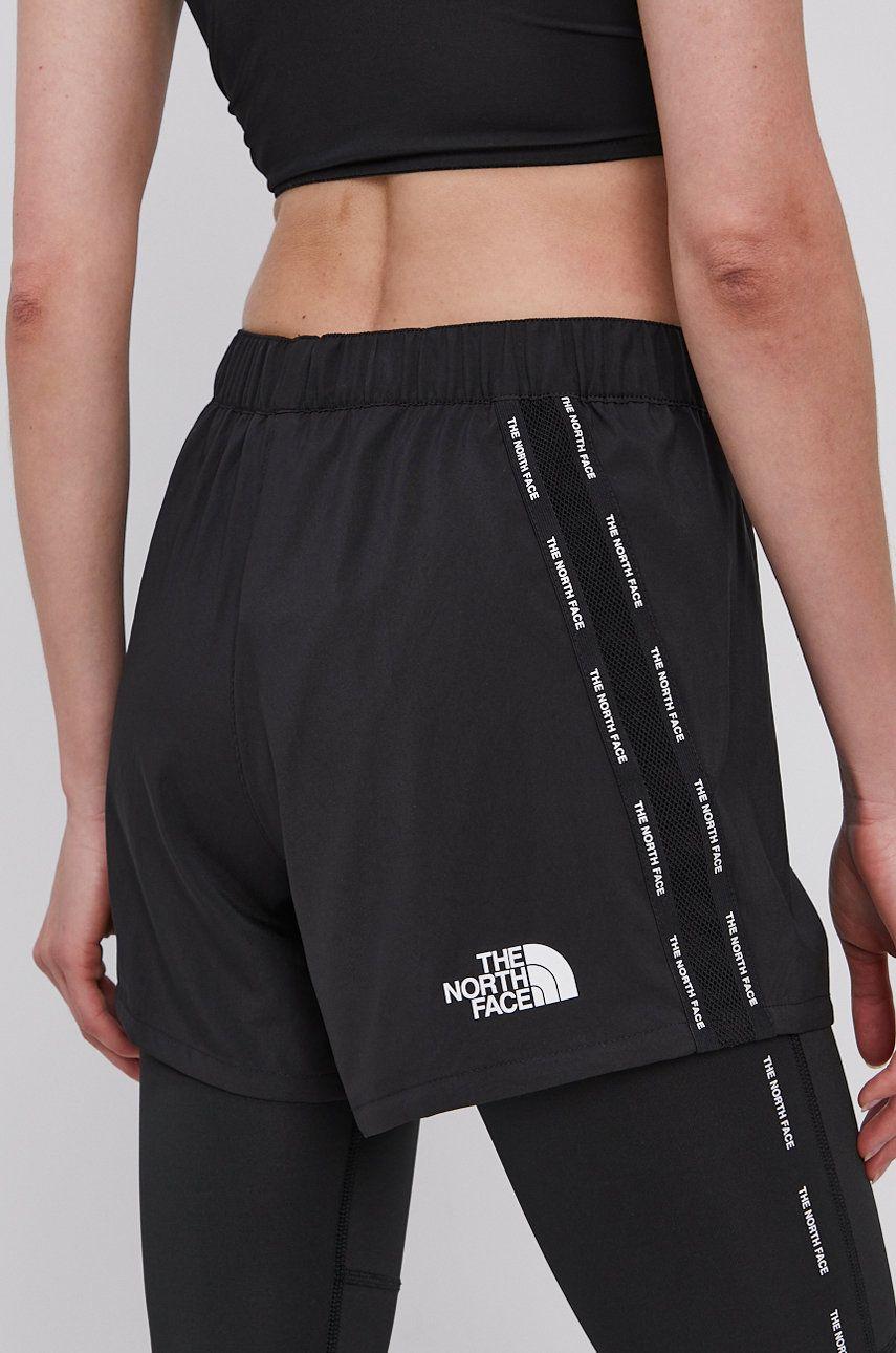 The North Face - Pantaloni scurti