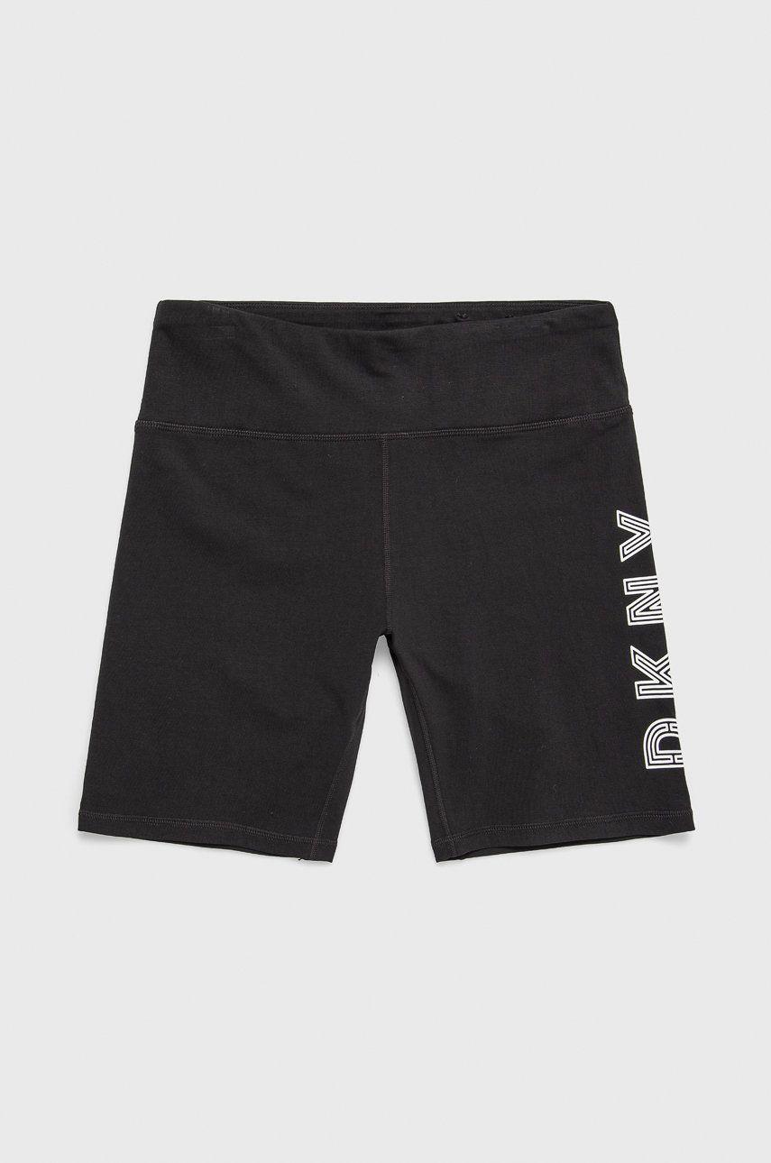 Dkny - Pantaloni scurti