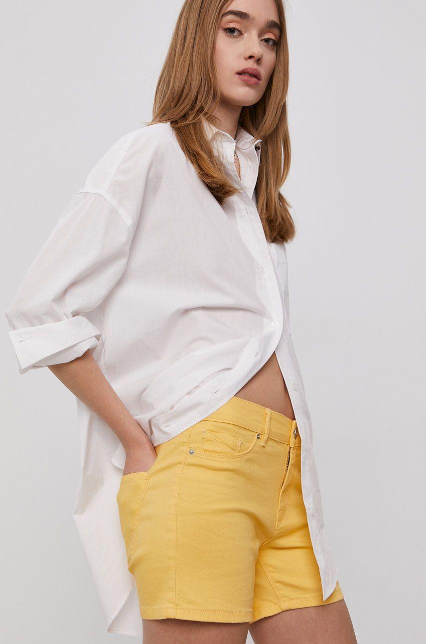Vero Moda - Pantaloni scurti