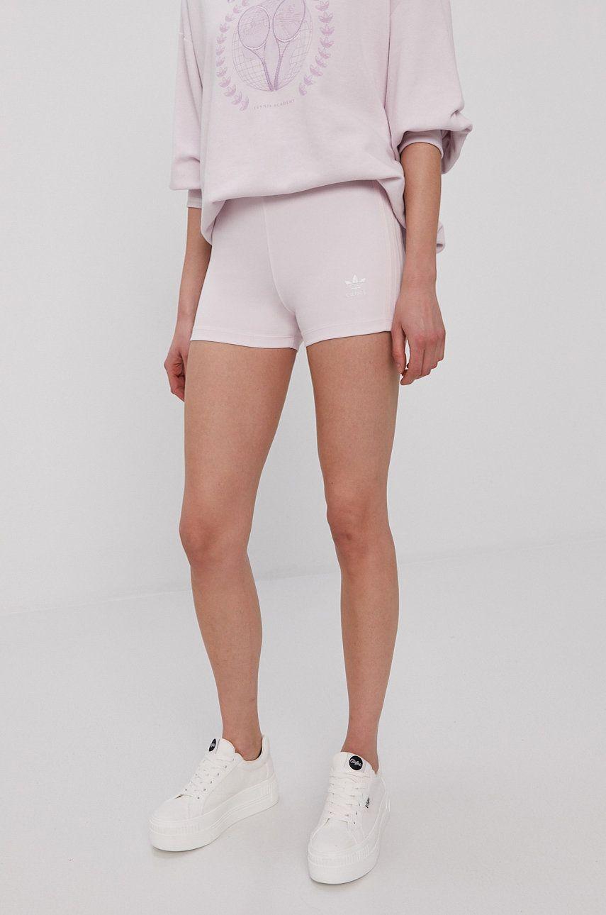 adidas Originals - Pantaloni scurti BOOTY