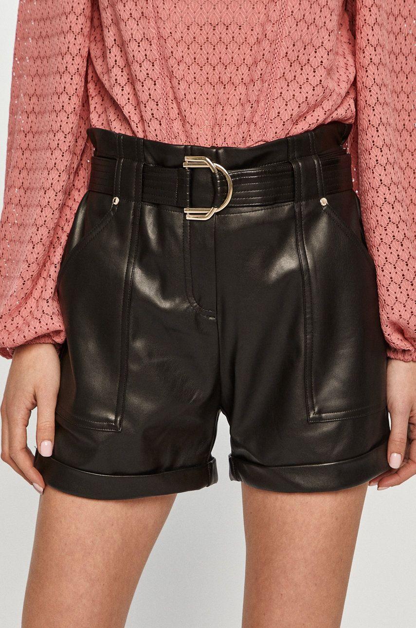 Morgan - Pantaloni scurti