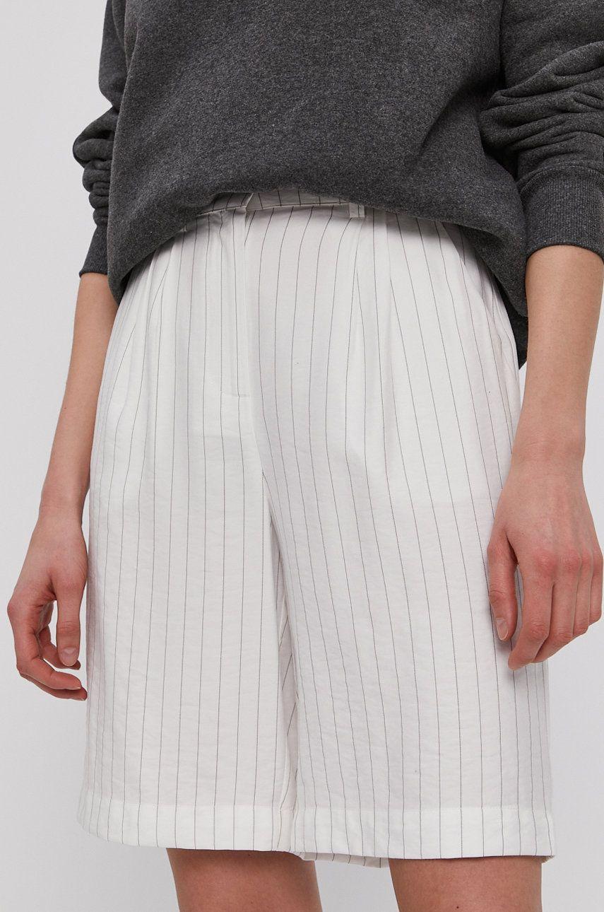 Y.A.S - Pantaloni scurti
