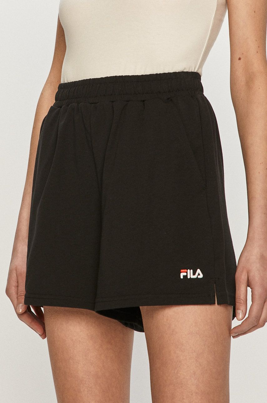 Fila - Pantaloni scurti