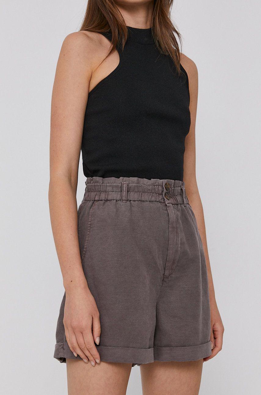 GAP - Pantaloni scurti