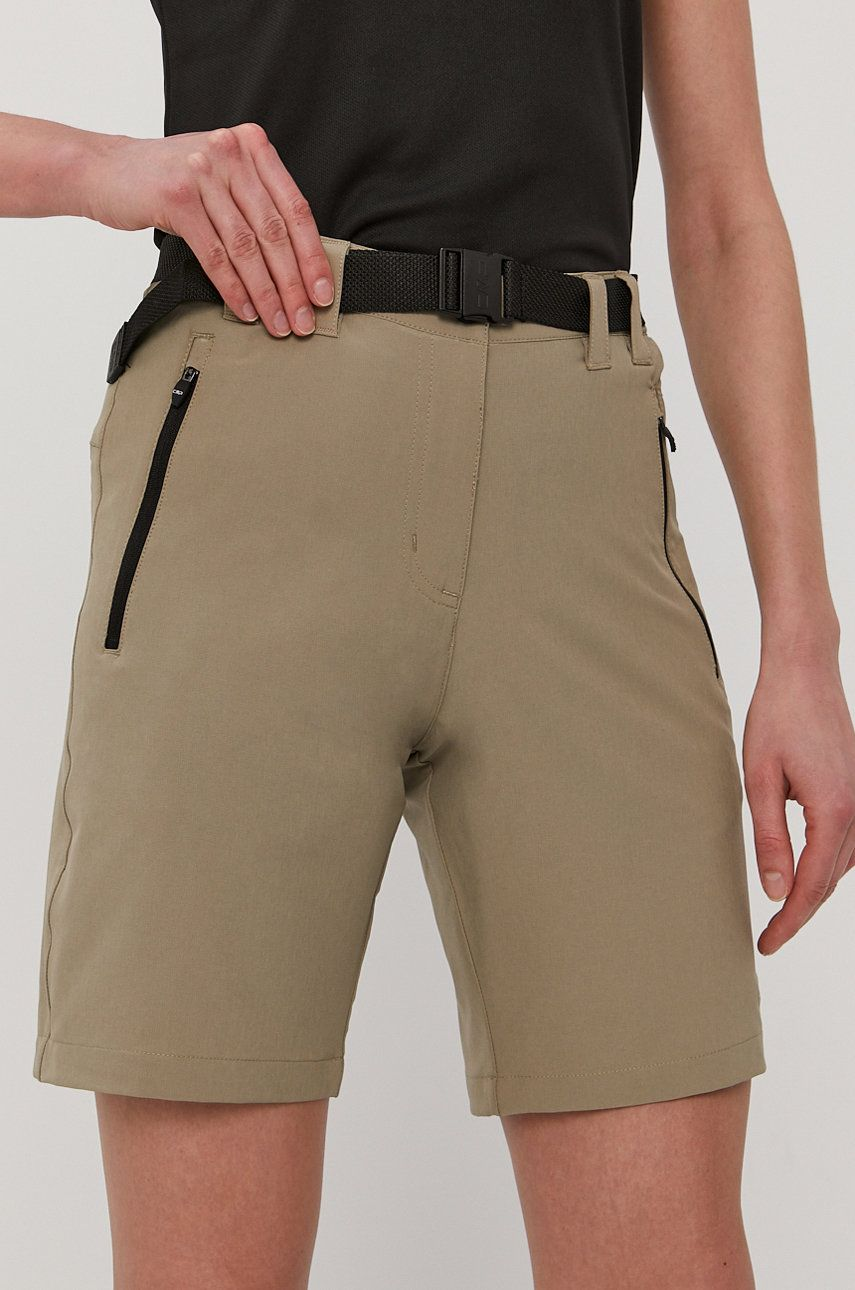 CMP - Pantaloni scurti answear.ro