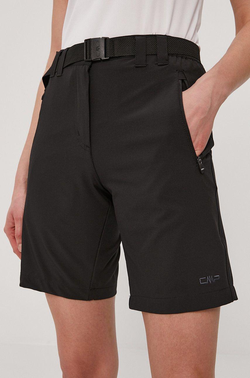 CMP - Pantaloni scurti
