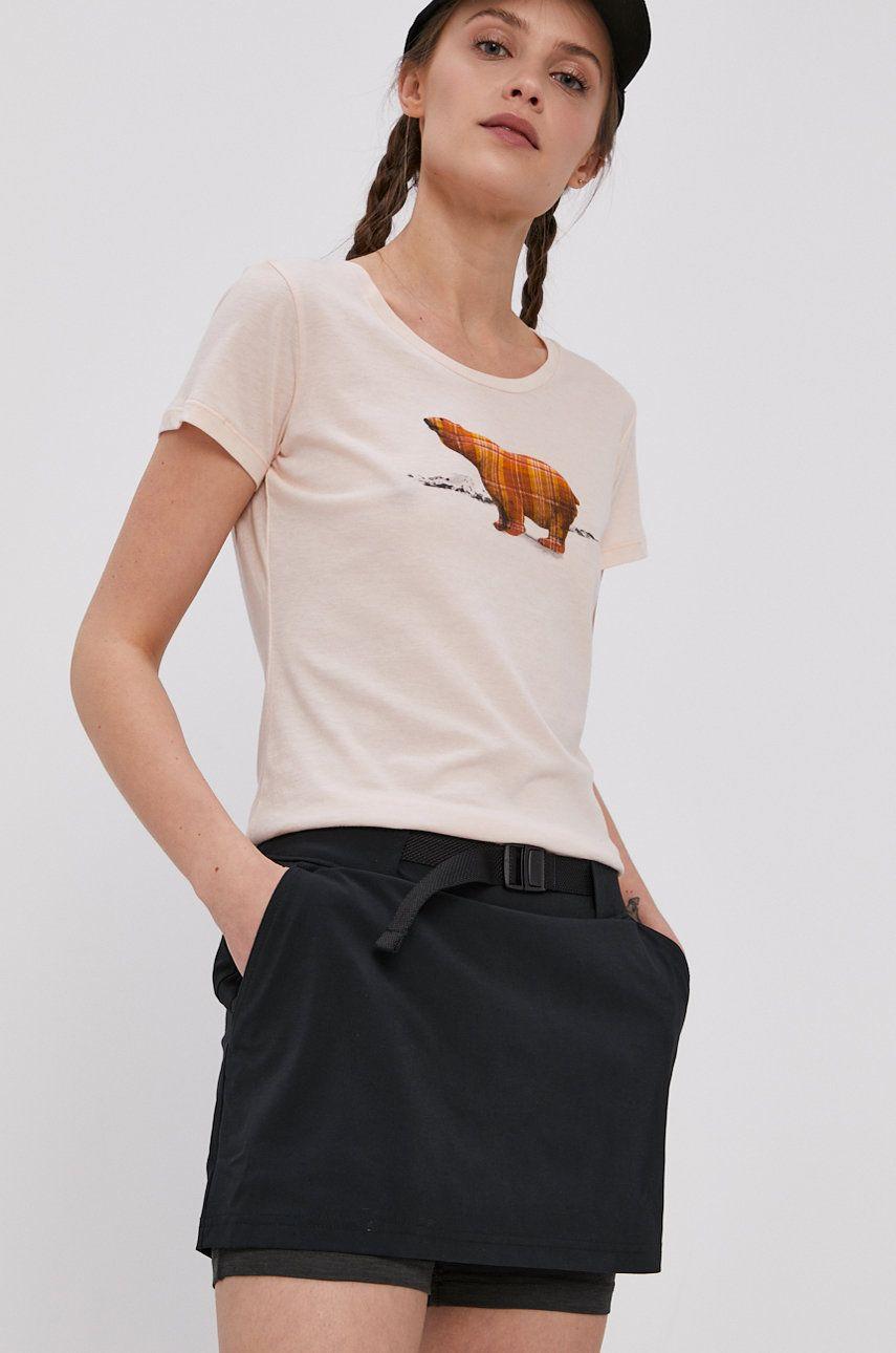 Columbia - Pantaloni scurti imagine answear.ro 2021