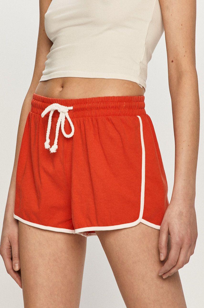 Brave Soul - Pantaloni scurti imagine answear.ro 2021