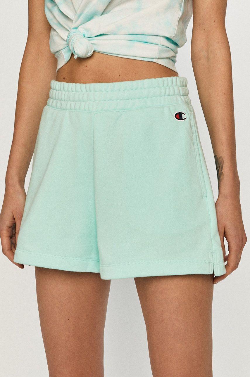 Champion - Pantaloni scurti answear.ro