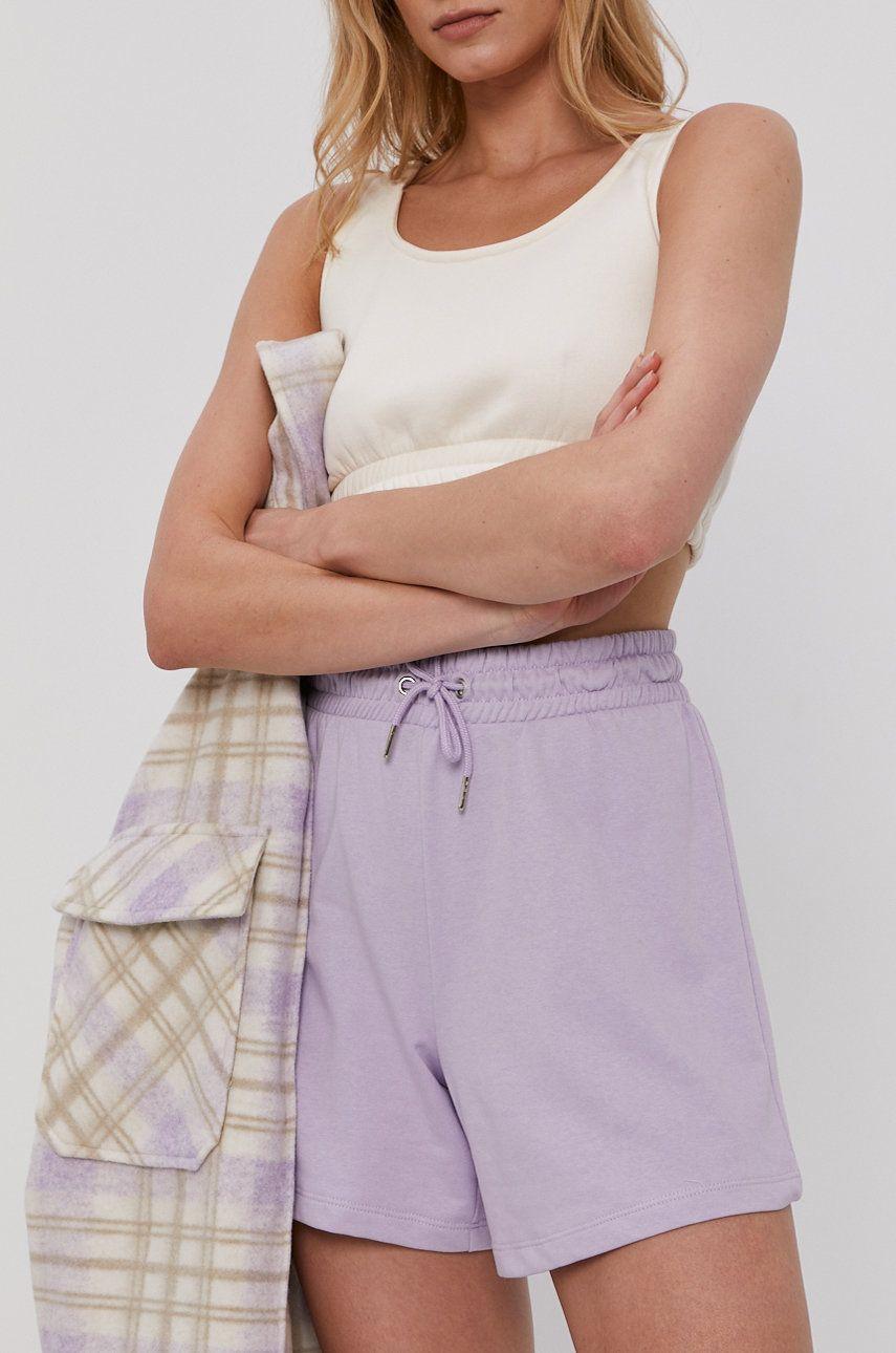 Jacqueline de Yong - Pantaloni scurti