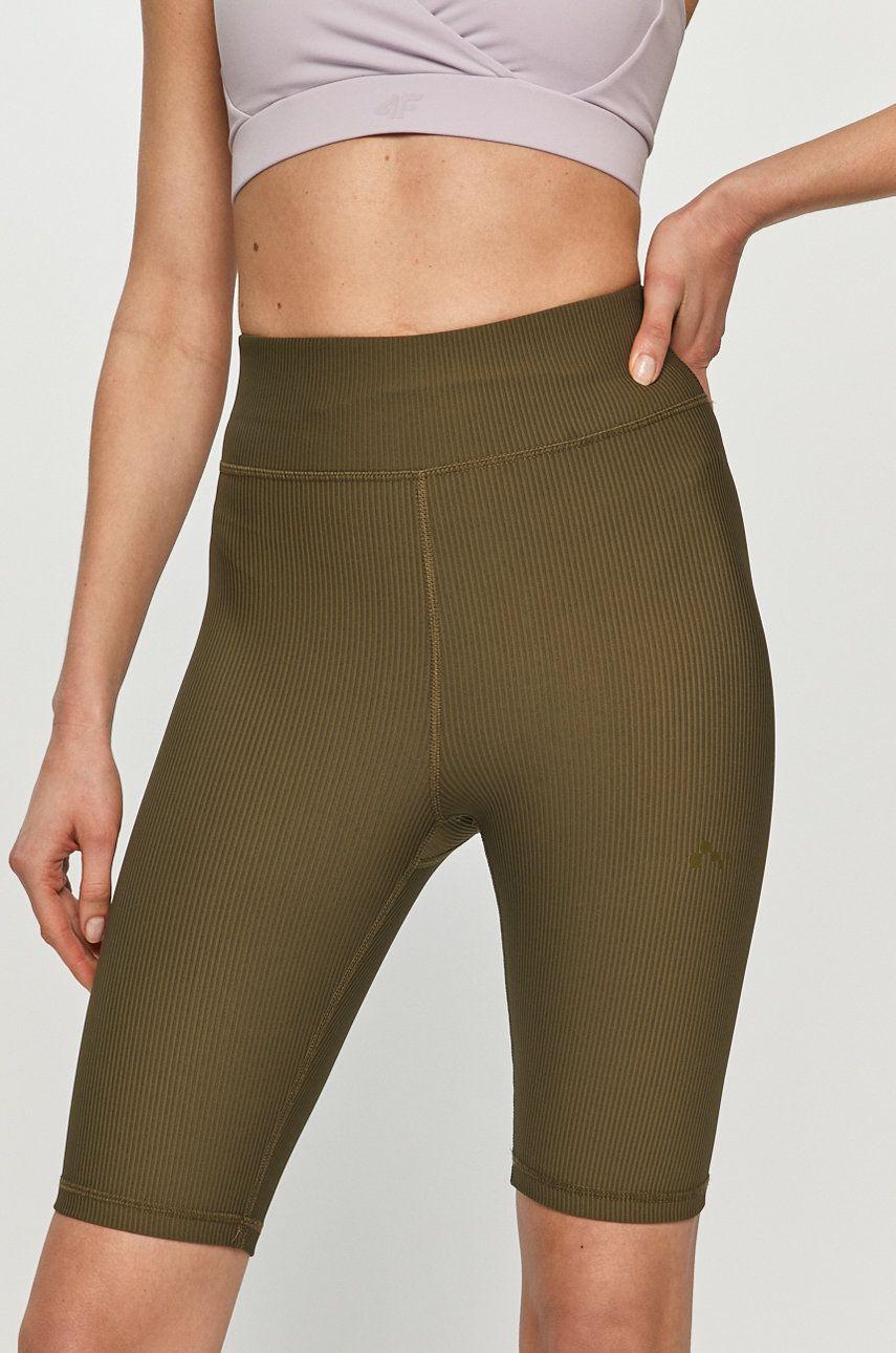 Only Play - Pantaloni scurti imagine answear.ro 2021