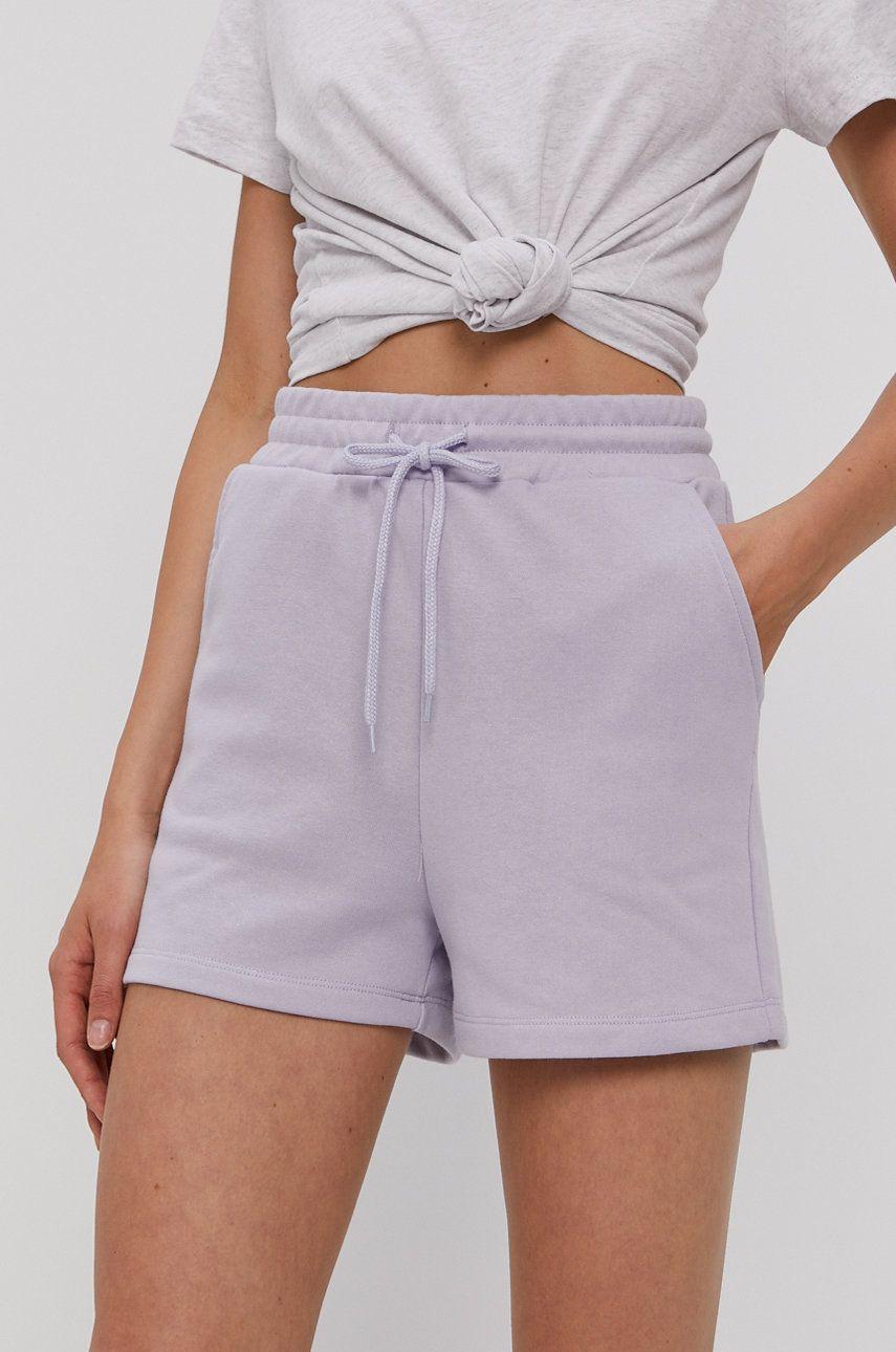 Pieces - Pantaloni scurti