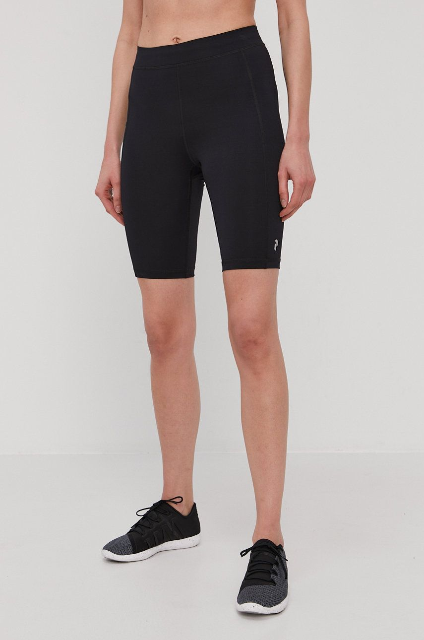 Peak Performance - Pantaloni scurti
