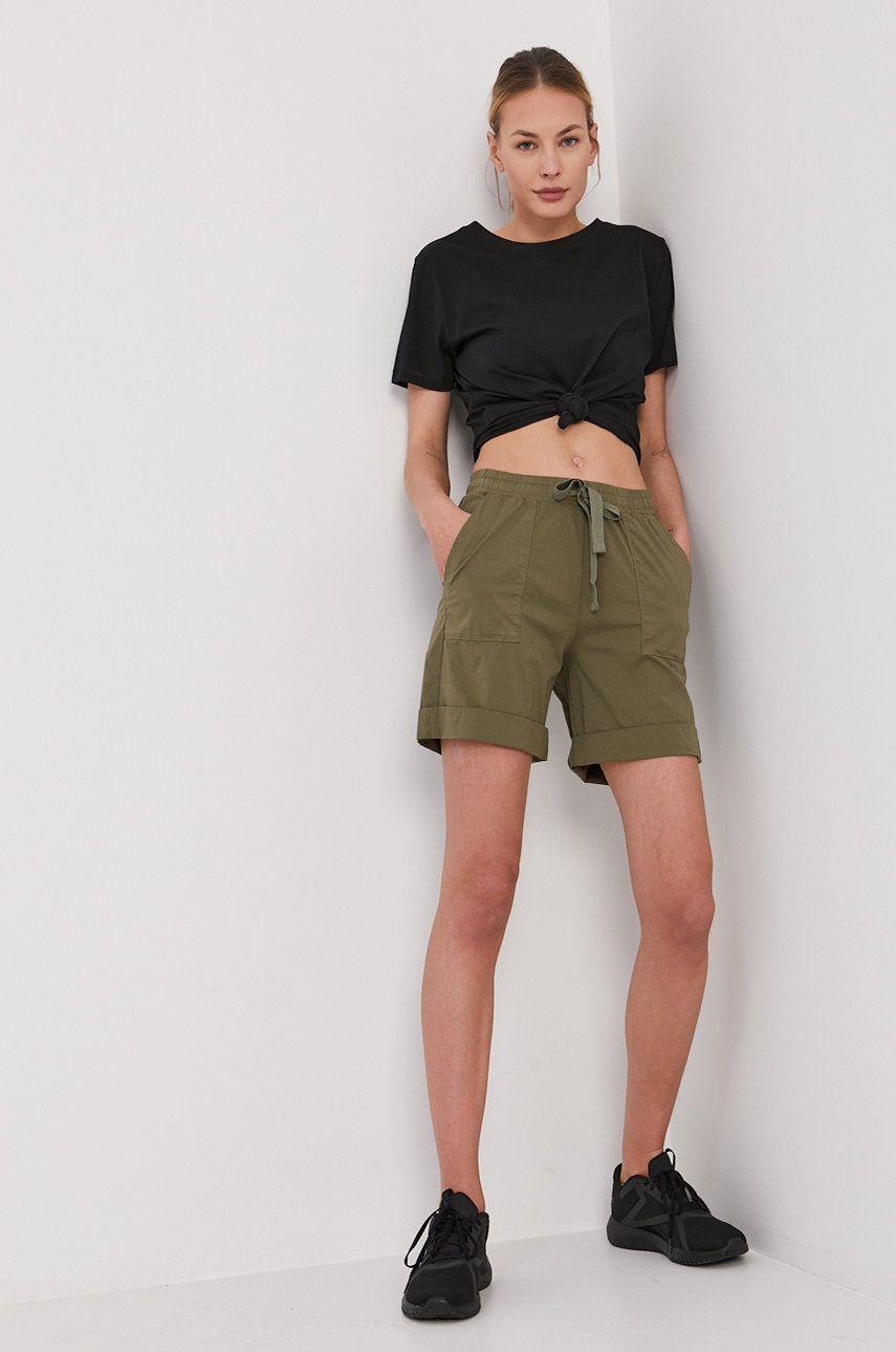 Deha - Pantaloni scurti