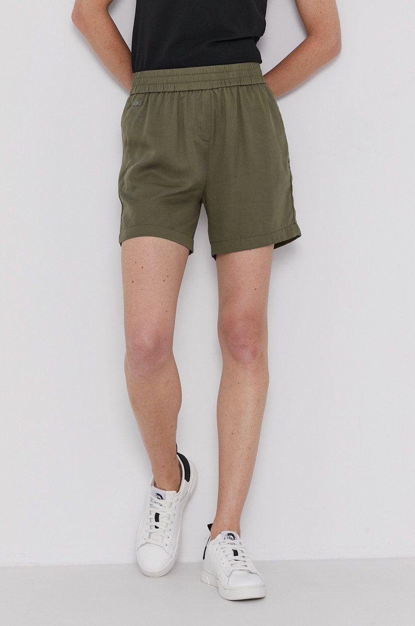Lacoste - Pantaloni scurti