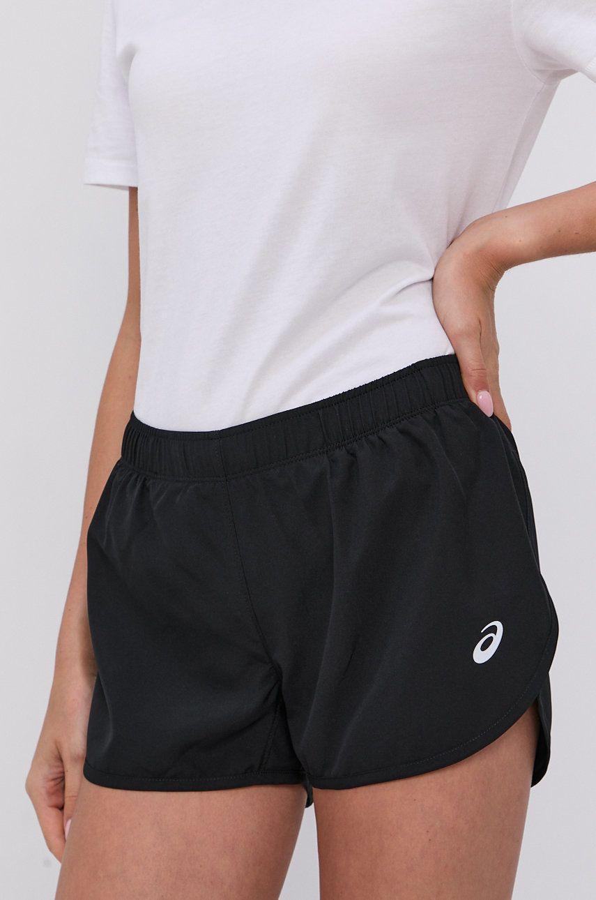 Asics - Pantaloni scurti