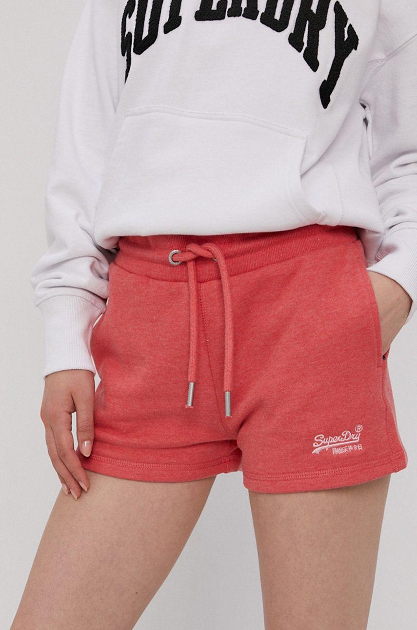 Superdry - Pantaloni scurti