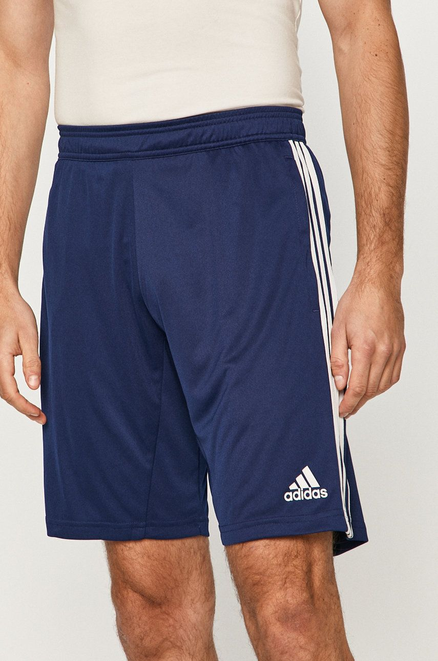adidas Performance - Pantaloni scurti imagine