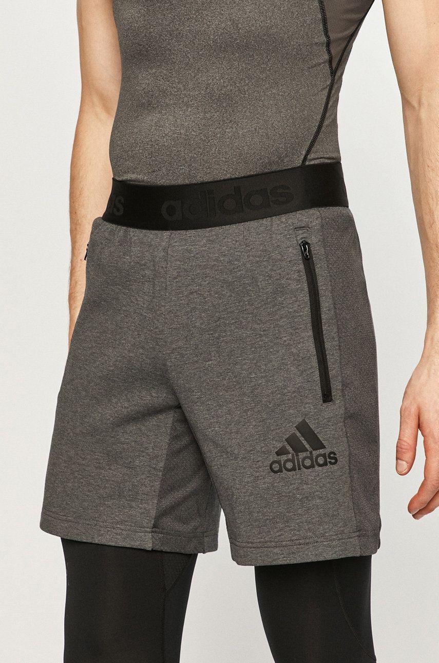 adidas - Pantaloni scurti de la adidas
