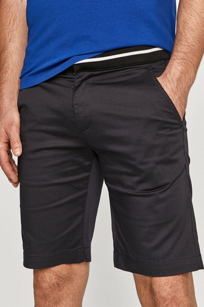 Karl Lagerfeld - Pantaloni scurti imagine